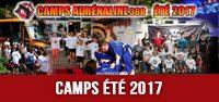 camps-bjj